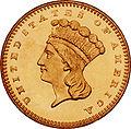 1875 gold dollar obv.jpg