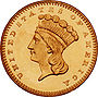 1875 gold dollar obv.jpg