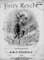 1883 Fairy bySudds ThompsonOdell Boston LC..png