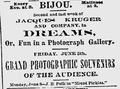 1885 BijouTheatre BostonEveningTranscript June5.png