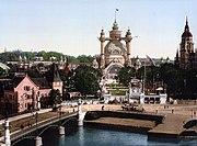 1897 Stockholm Exposition 06231v.jpg