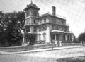 1899 Gloucester public library Massachusetts.png
