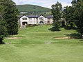 18th Fairway at Kilkeel Golf Course - geograph.org.uk - 528788.jpg