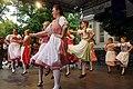 19.8.17 Pisek MFF Saturday Afternoon Dancing 154 (35866823104).jpg