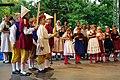 19.8.17 Pisek MFF Saturday Afternoon Dancing 201 (36306059000).jpg