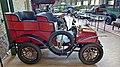 1900 Lux Tonneau Automuseum Dr. Carl Benz, 2014 (02).JPG