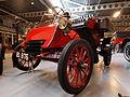 1903 Ford A pic1.JPG