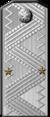 1904-admn-p16.png