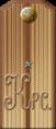 1904fbKrs-p13.png