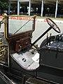 1909 Rambler model 44 at 2010 Richmond Region AACA show-06.jpg