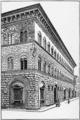 1911 Britannica-Architecture-Riccardi.png