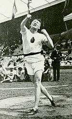 Willi Väinö