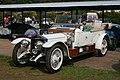 1912 Rolls-Royce Silver Ghost (15218032495).jpg