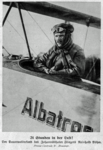 1914-07 AlbatrosDoppeldecker ReinholdBoehm.png