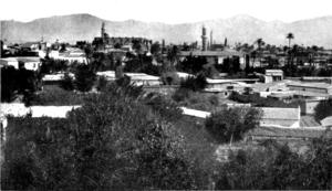 1914 Nicosia Cyprus