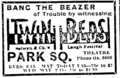 1915 ParkSqTheatre BostonEveningTranscript Nov20.png