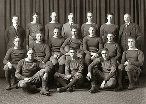 1916 Michigan Wolverines football team.jpg