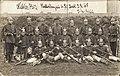 1917 GotthardDeppermann1 004.jpg