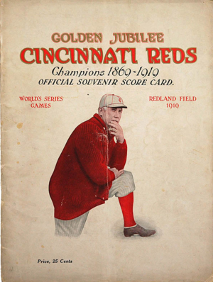 1919WorldSeries.png