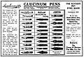 1919 Glucinum Ad .jpg