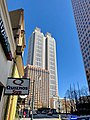 191 Peachtree Tower, Atlanta, GA (47474417931).jpg