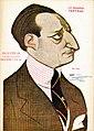 1920-06-13, La Novela Teatral, Manuel París, Tovar.jpg