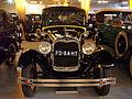 1928 Ford A Landaulette pic6.JPG
