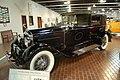 1928 Hudson 4 door Town Car -- Hostetlers (6929570619).jpg
