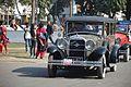 1928 Studebaker - 100 hp - 8 cyl - WGZ 82 - Kolkata 2017-01-29 4332.JPG