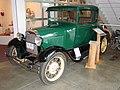 1929 Ford Model A green.JPG