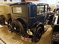 1930 Blue Ford 55 B Tudor Sedan pic3.JPG