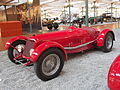 1930 Maserati Sport 2000, 8 cylinder, 1980cm3, 155hp, 180kmh, photo 3.JPG
