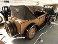 1930 Skoda 422 Tudor pic4.JPG