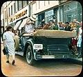 1931. Иностранные фотографы у МосТорга.jpg