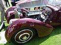 1931 Bugatti Type 51 Dubos Coupe (3828621841).jpg