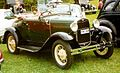 1931 Ford Model A 40B Roadster PCW524.jpg
