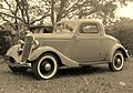 1934 Ford V8 Coupe (31459421846).jpg