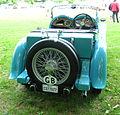 1936 Singer Le Mans 7381326738.jpg