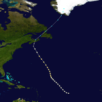 1937 Atlantika uragano 7 track.png