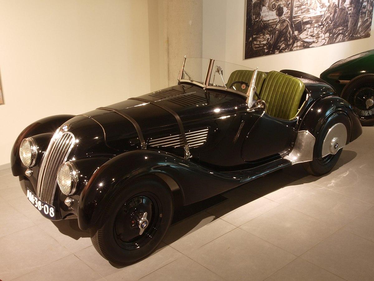 File:1938 BMW 328 p1.JPG - Wikimedia Commons