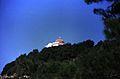 193Zypern Kykkos Throni-Berg (13941475157).jpg