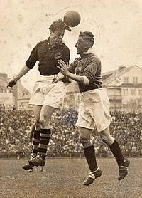 1946 AIK-Birmingham ity FC.jpg