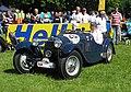 1948HRG1500Lisa.jpg