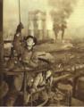 1953-01 1952年鞍山钢铁修建高炉.png