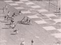 1953 Ole Miss vs. Vanderbilt.png