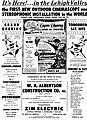 1954 - Super Skyway Drive-In 13 Aug MC - Allentown PA.jpg