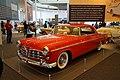 1955 Chrysler C-300 (31659501681).jpg