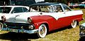 1955 Ford Fairlane Crown Victoria DKO149.jpg