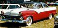 1955 Ford Fairlane Crown Victoria DKO149.jpg