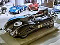 1956 Lotus XI Le Mans 4cyl 1ACT 1098cc 85hp 204kmh photo2.jpg